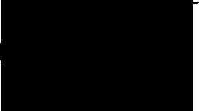 splash_logo