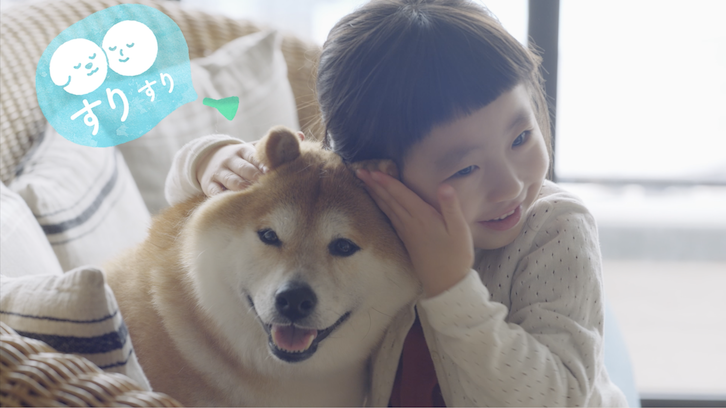 Boehringer Ingelheim Animal Health Japan